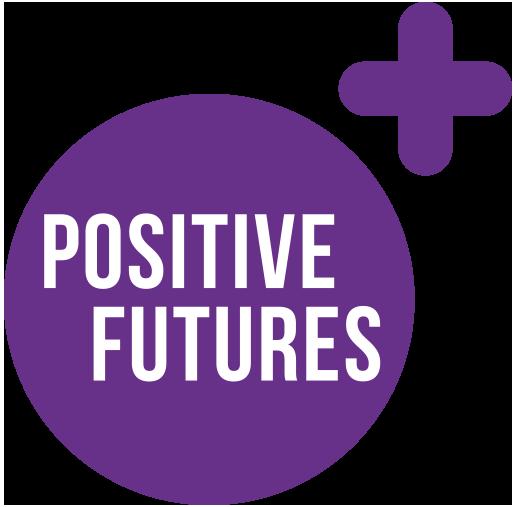 Positive Futures
