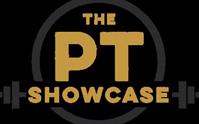 PT Wars Showcase Fundraising