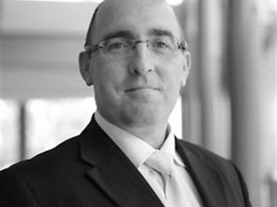 Paul Kennedy – Director & Chair