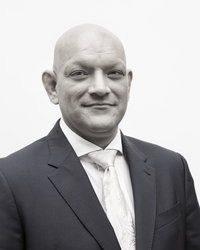 Mohammed Ramzan – Director