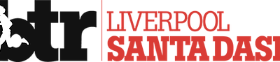 Santa Dash 2017: Sunday 3 December 2017