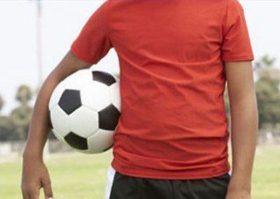 peterlloydfootballimage