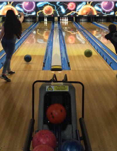 Bowling_edited