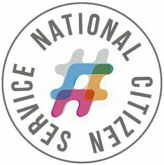 NCS Summer 2018 Programme