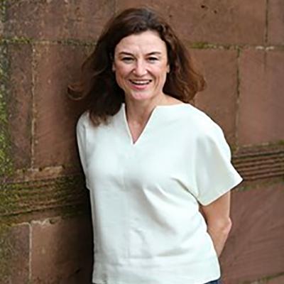 Clare Corran