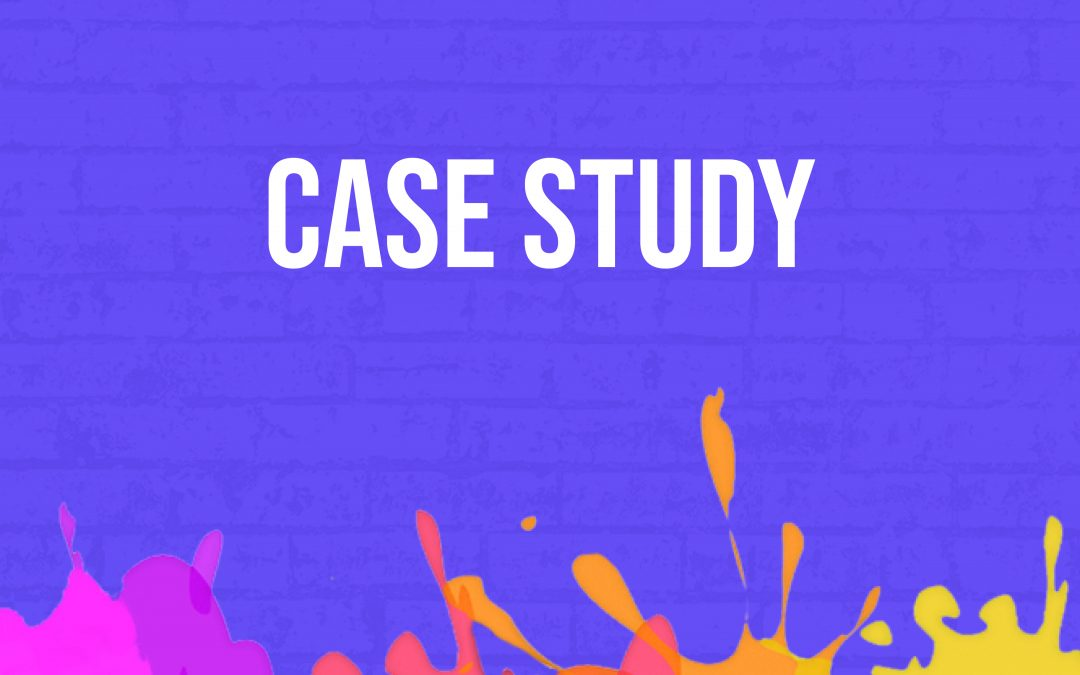 Case study by Positive Futures Liverpool - impact measure