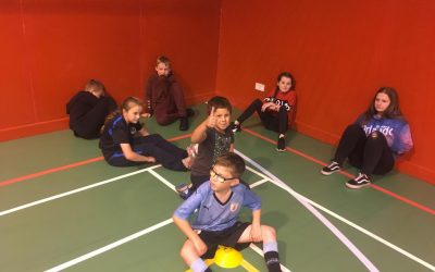 Liverpool Youth Charity Begin Drama Workshops In Collaboration With LIPA