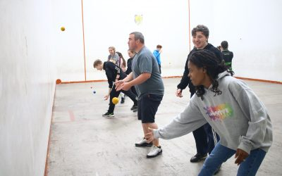 Liverpool Youth Charity Launches New Dance Sessions