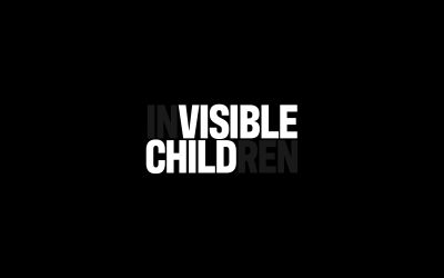 Positive Futures shines light on invisible children of Liverpool
