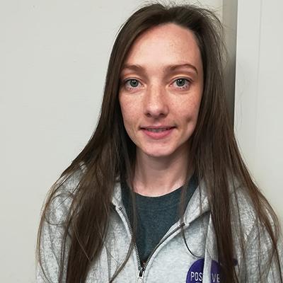 Lesley Nolan
